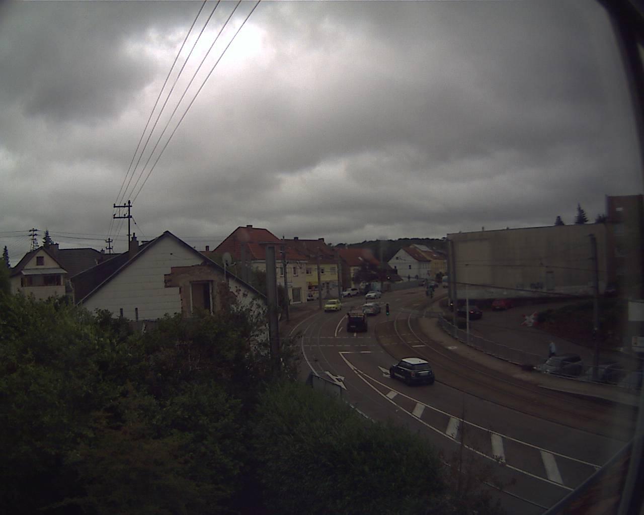 Dettagli webcam Riegelsberg